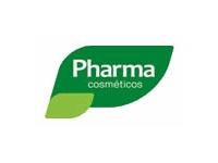Pharma Cosméticos