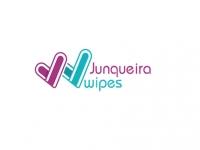 Junqueira Wipes